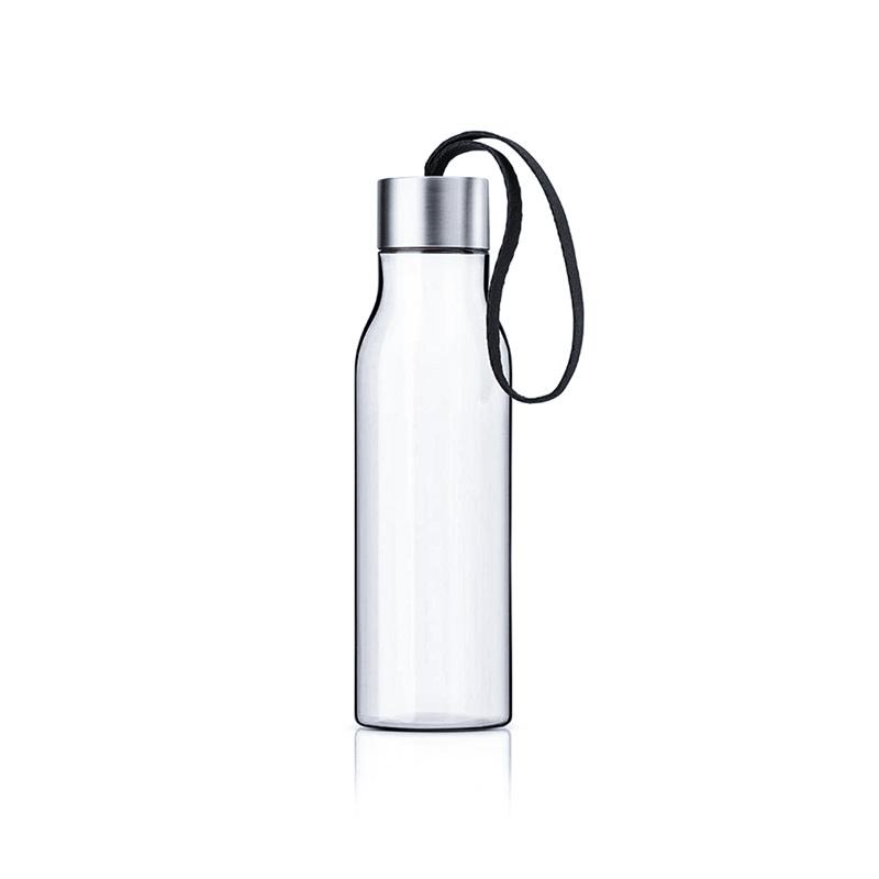 Nachhaltige Produkte bei Franzen: BPA-Freie Trinkflasche von Eva Solo