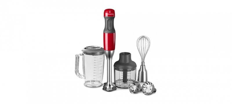 Stabmixer KitchenAid kaufen