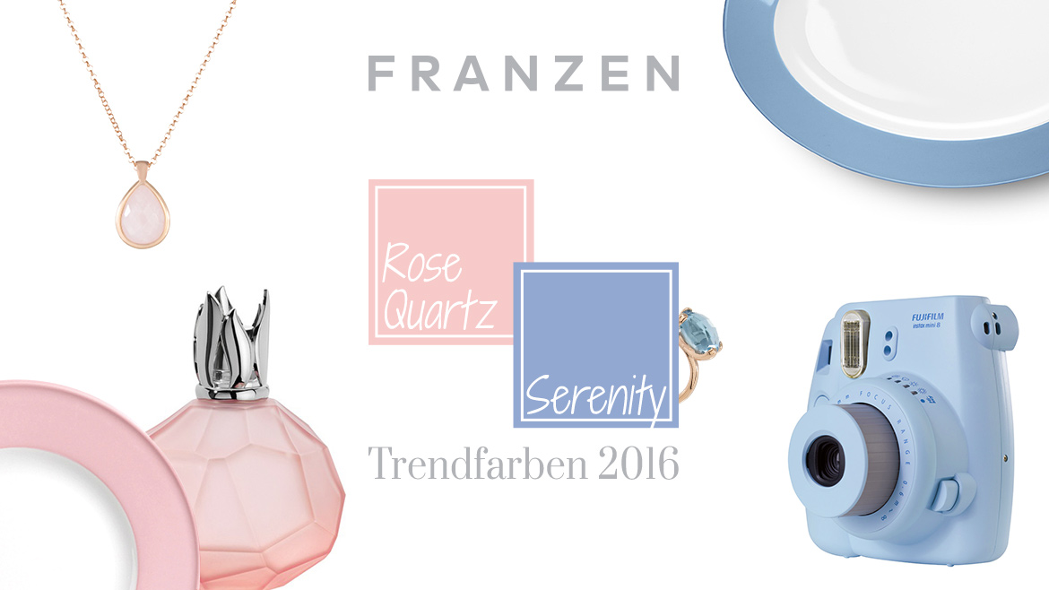 trendfarben 2016 k impressions by franzen. Black Bedroom Furniture Sets. Home Design Ideas