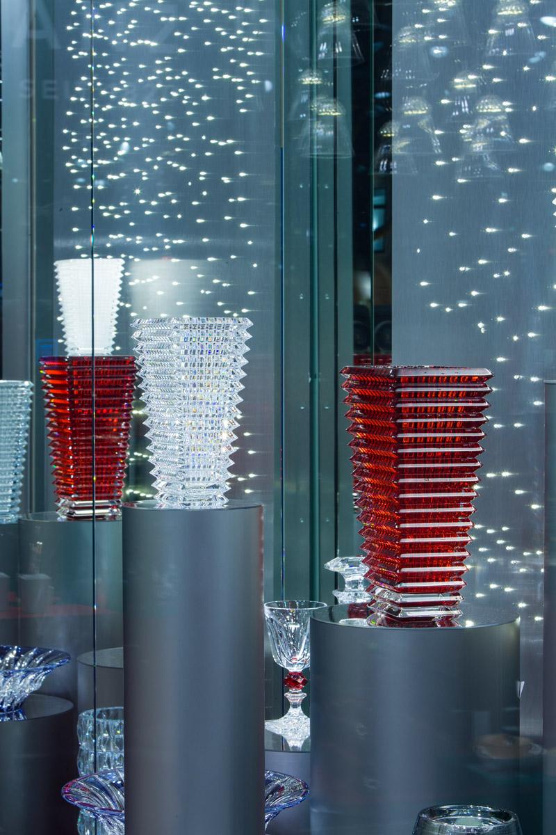 Weihnachtsdeko Geschenkideen Bei Franzen Ko Impressions By Franzen
