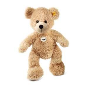 Teddybär Fynn 40 cm, beige