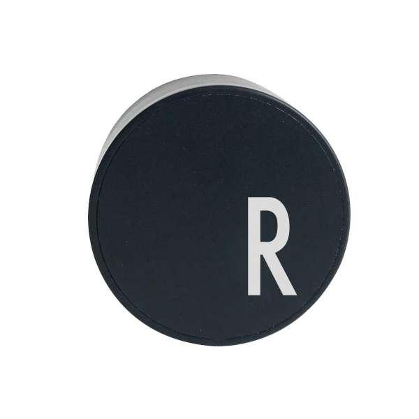 Adapter R