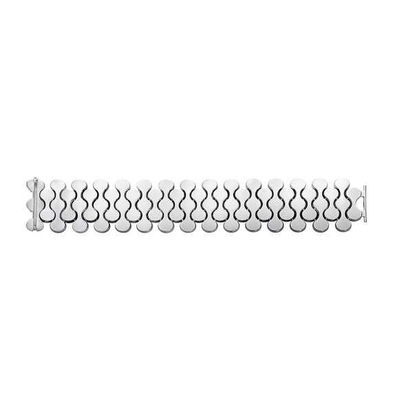 Armband M Sterlingsilber 925