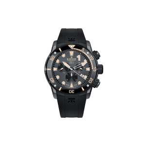 Armbanduhr Sharkman II Chronograph lim. 300