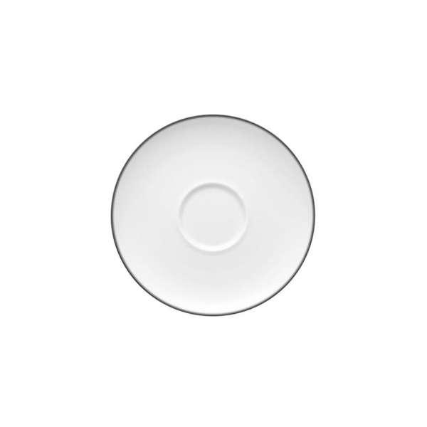 Kombi-/Tee-Untere 16 cm