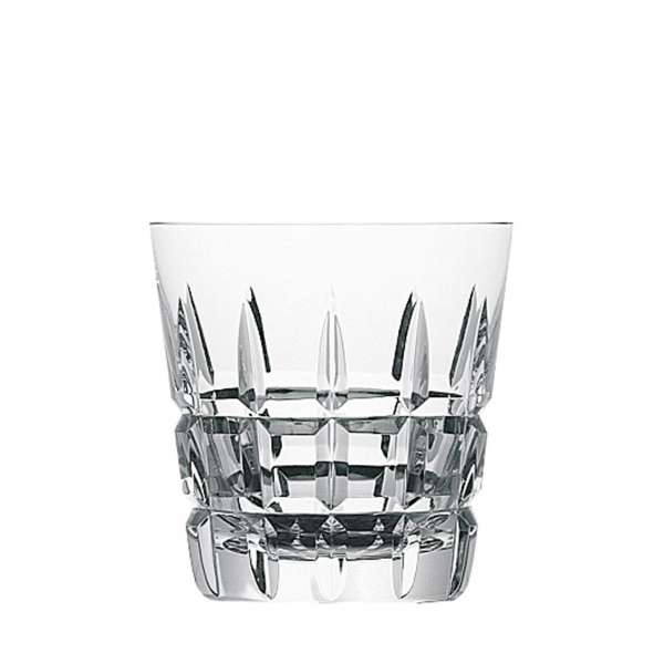 Whiskyglas Old Fashion groß
