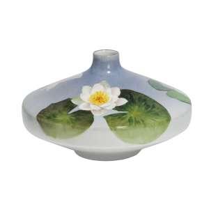 Vase H 13 cm