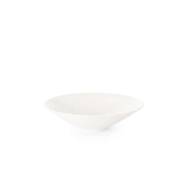 Dip-Schale oval 13,5 cm