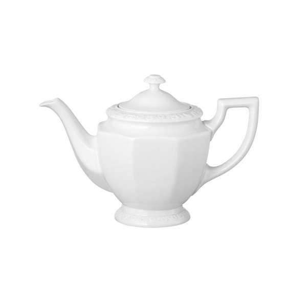 Teekanne 1,25 l