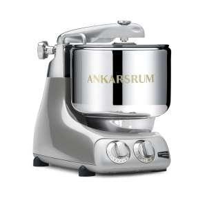 Küchenmaschine Jubilee Silver (2300114)