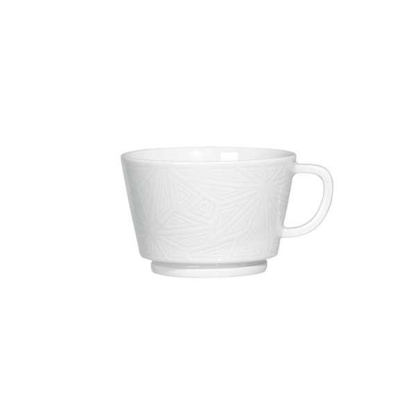 Kaffee-Obere 0,15 l