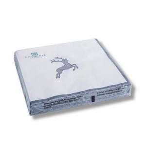 Papierservietten 33x33 cm (20er Pak.)