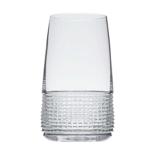 Longdrinkglas 0,40 l