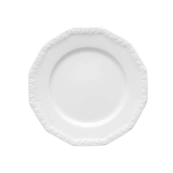 Speiseteller 26 cm