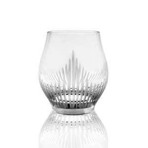 Vodkaglas (2 Stk.)