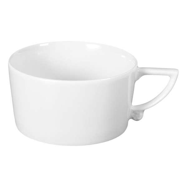 Tee-Obere 0,15 l