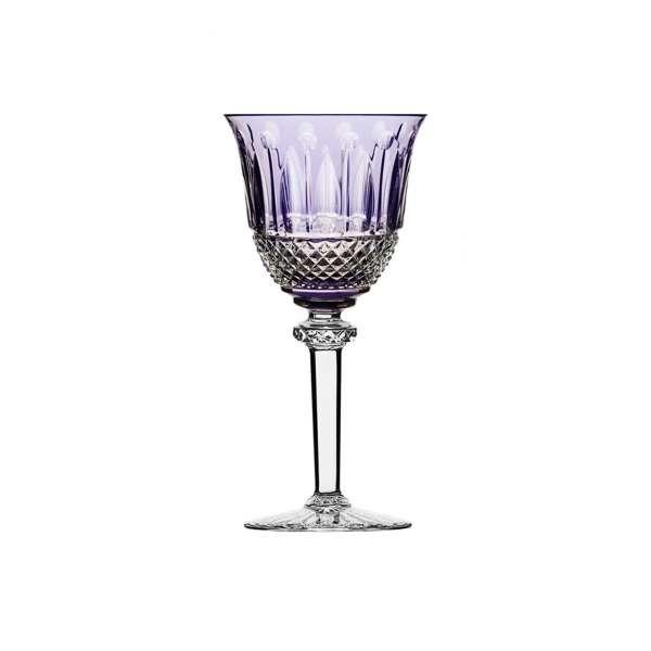 Römer violett