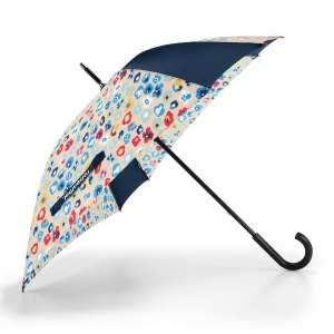 Regenschirm millefleurs