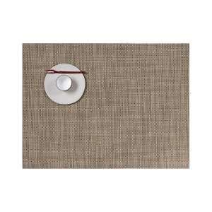 Tischset 36x48 cm Linen