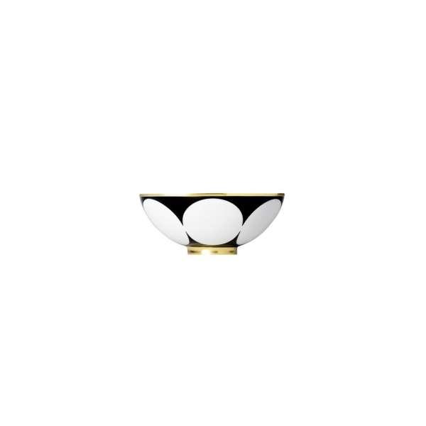 Schale S coup 11,5 cm