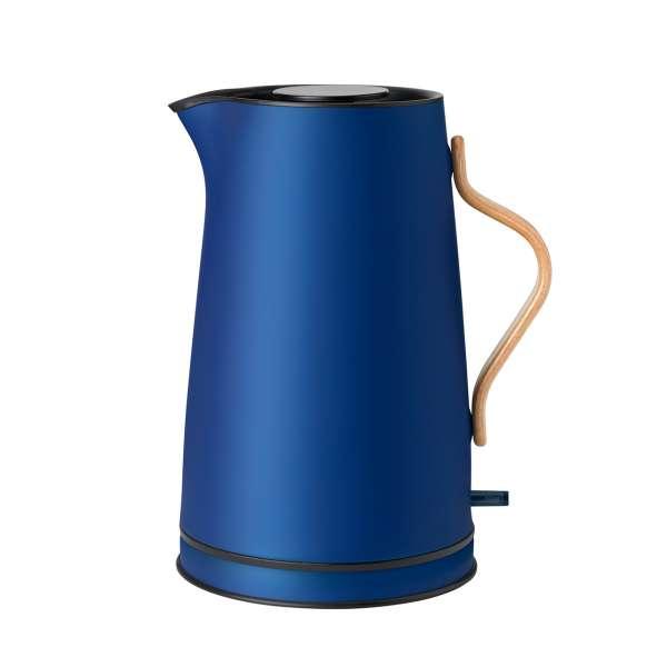 Wasserkocher 1,20 l dunkelblau