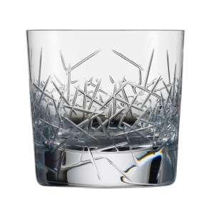 Whiskybecher groß