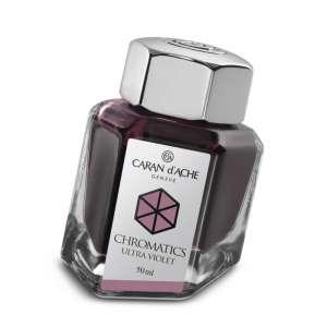 Tintenfässchen Ultraviolet 50 ml