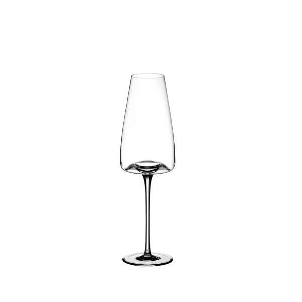 Weinglas Rich 0,28 l