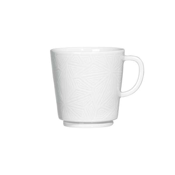 Kaffeebecher 0,30 l