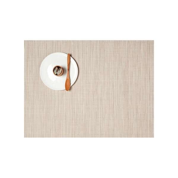 Tischset 36x48 cm Chino