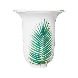 Vase 27 cm