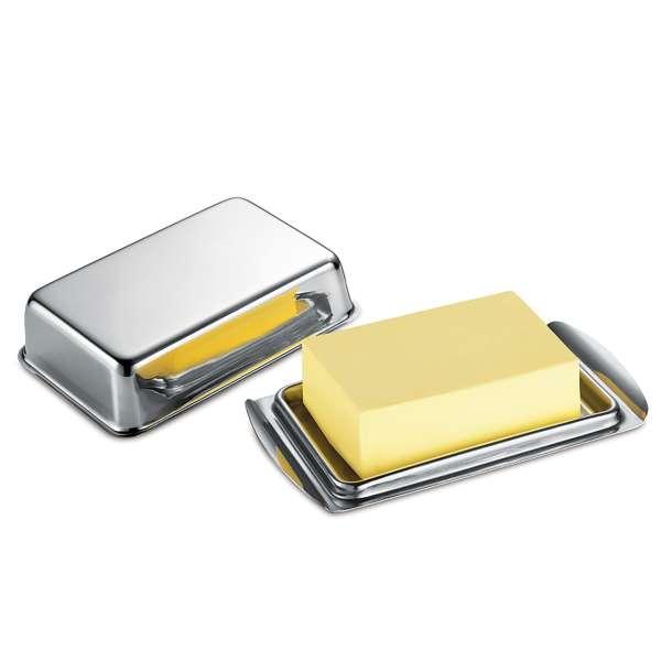 Kühlschrank Butterdose 1/2 Pfund