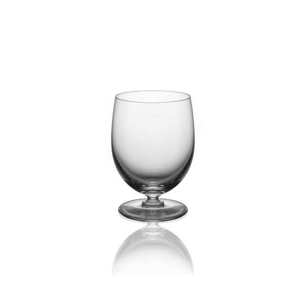 Wasserglas 0,30 l