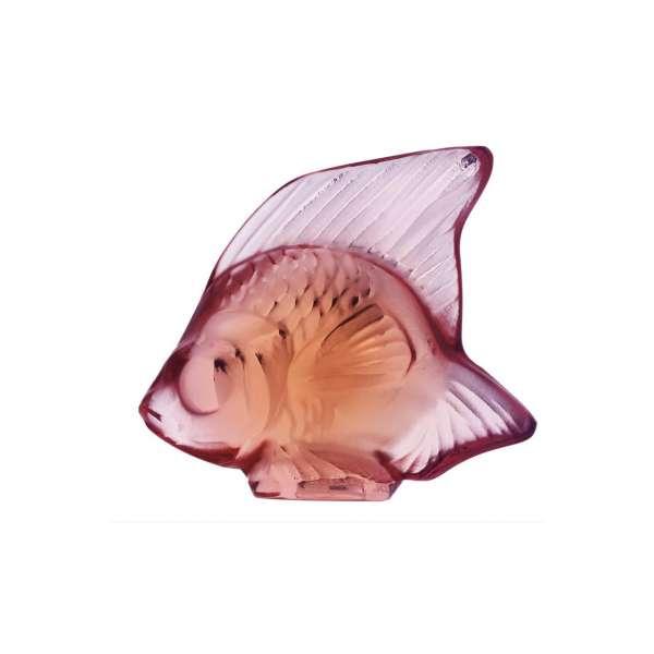 Fisch parme 'Poisson'