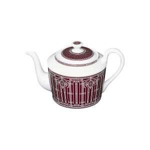 Kaffee-/Teekanne 0,85 l