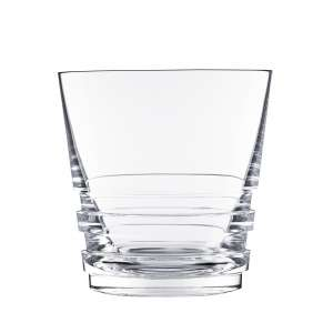Whiskyglas Old Fashion mittel