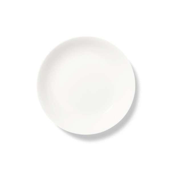 Suppenteller 22,5 cm