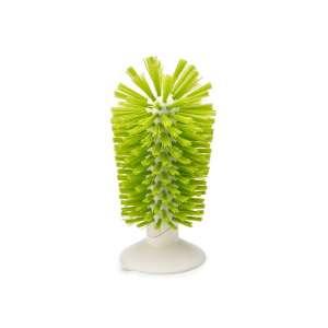 Glasspülbürste 'Brush up' grün
