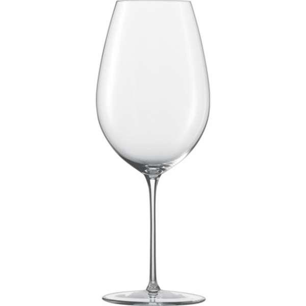 Bordeauxglas Premier Cru