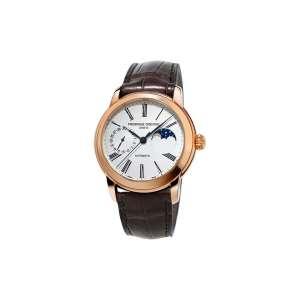 Armbanduhr Classic Manufaktur  Mondphase RGP
