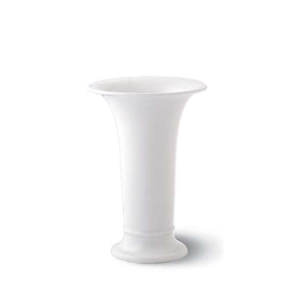 Vase Trompetenform 2