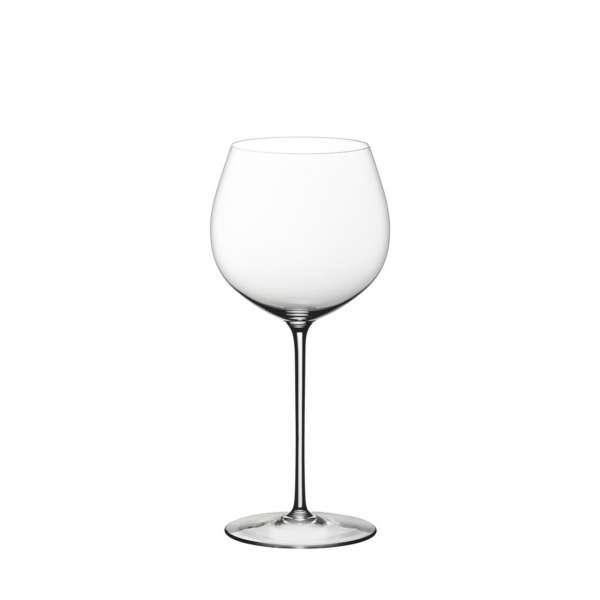 Chardonnayglas 0,63 l
