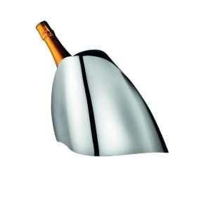 Champagnerkühler 22,5 cm