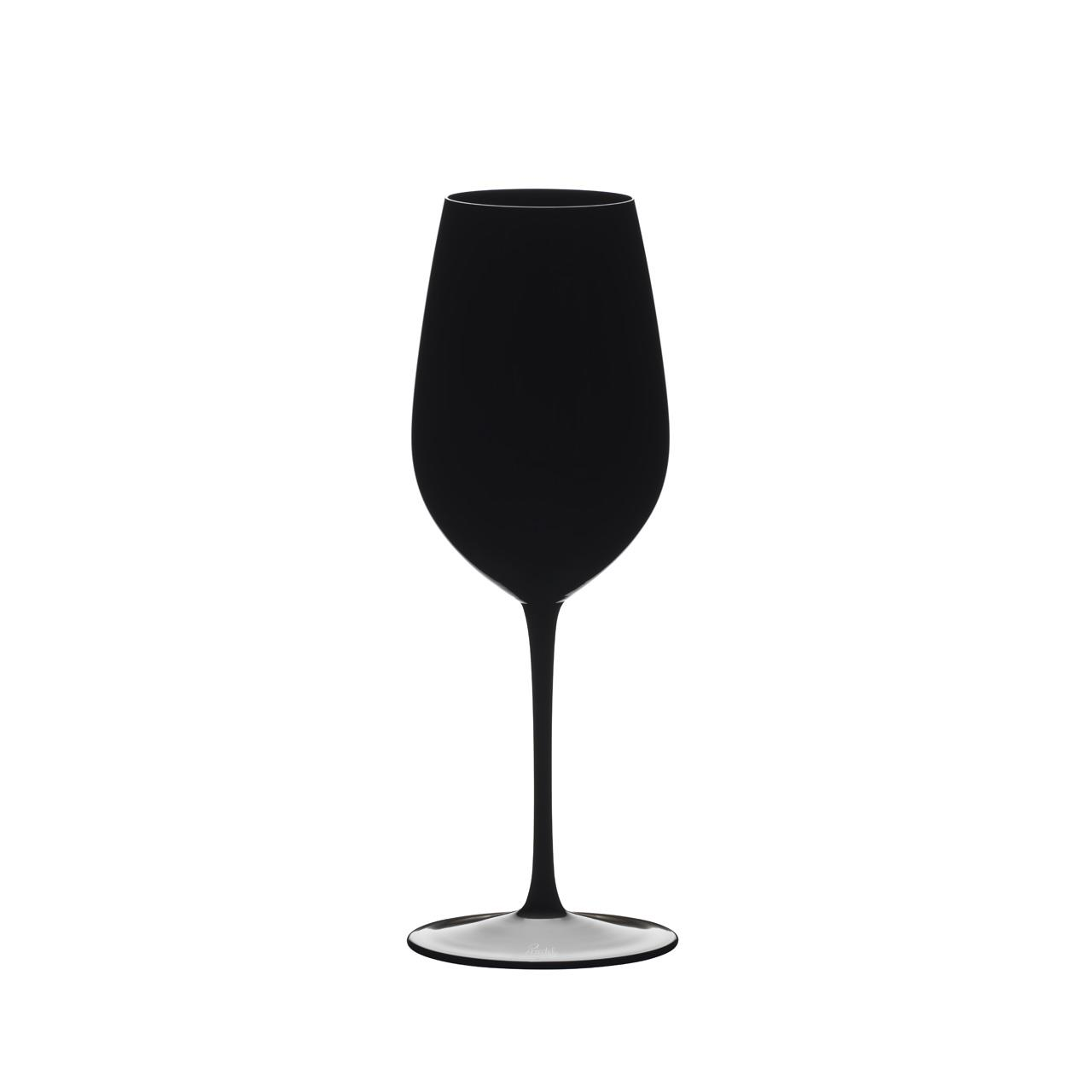 riedel sommeliers blind tasting franzen d sseldorf. Black Bedroom Furniture Sets. Home Design Ideas
