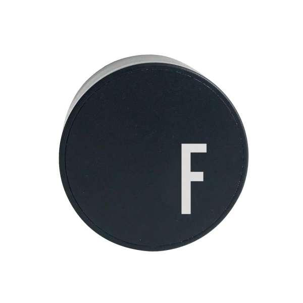 Adapter F