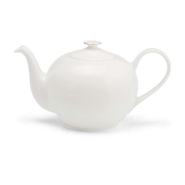 Teekanne rund 0,90 l