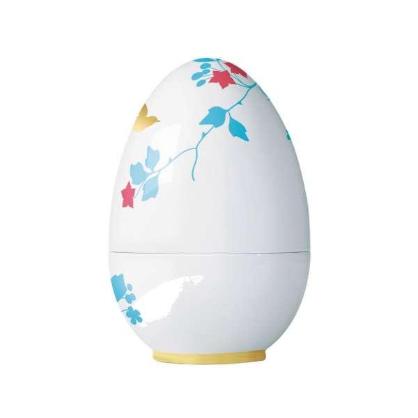 Eierbecher Ø 7,3 cm