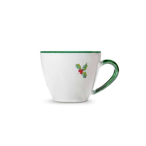 Kaffee-Obere Gourmet 0,20 l