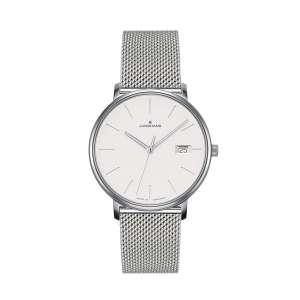 Armbanduhr Form Damen