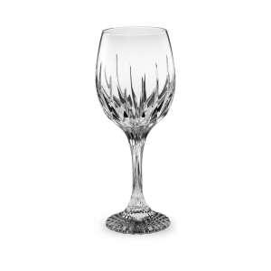 Wasserglas amerikanisch